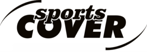 Sportscover 1
